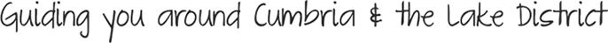 finalhandwritingsmaller