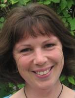 Jill Durnford
