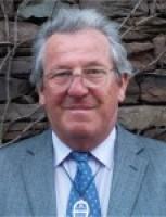 George Borwick