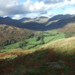 English Lake District, a World Heritage Site